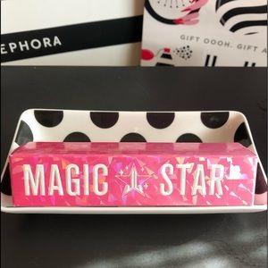 Jeffree Star Magic Star Concealer